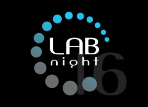 Opening night di Lab16