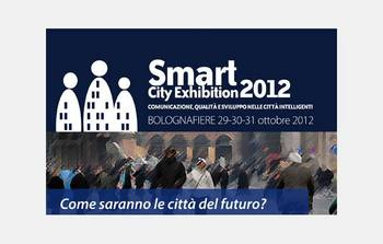 fiera smart city exhibition bologna meat - photo#11