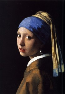 Vermeer_1632-1675_-_The_Girl_With_The_Pearl_Earring_1665-715x1024