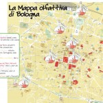 smell map bologna