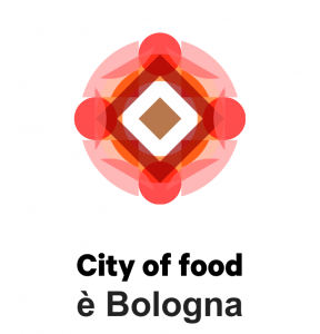 Bologna city of food