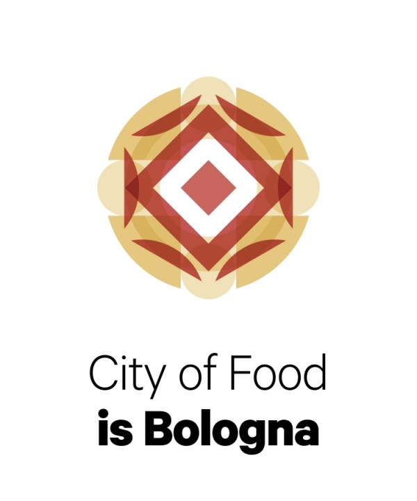 eÌ?Bologna_CityofFood_CMYK_low