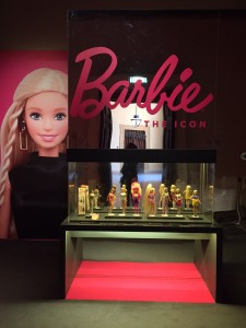 Barbie, The Icon: 7 motivi per vedere la mostra