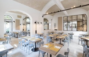 New restaurants and bars in Bologna