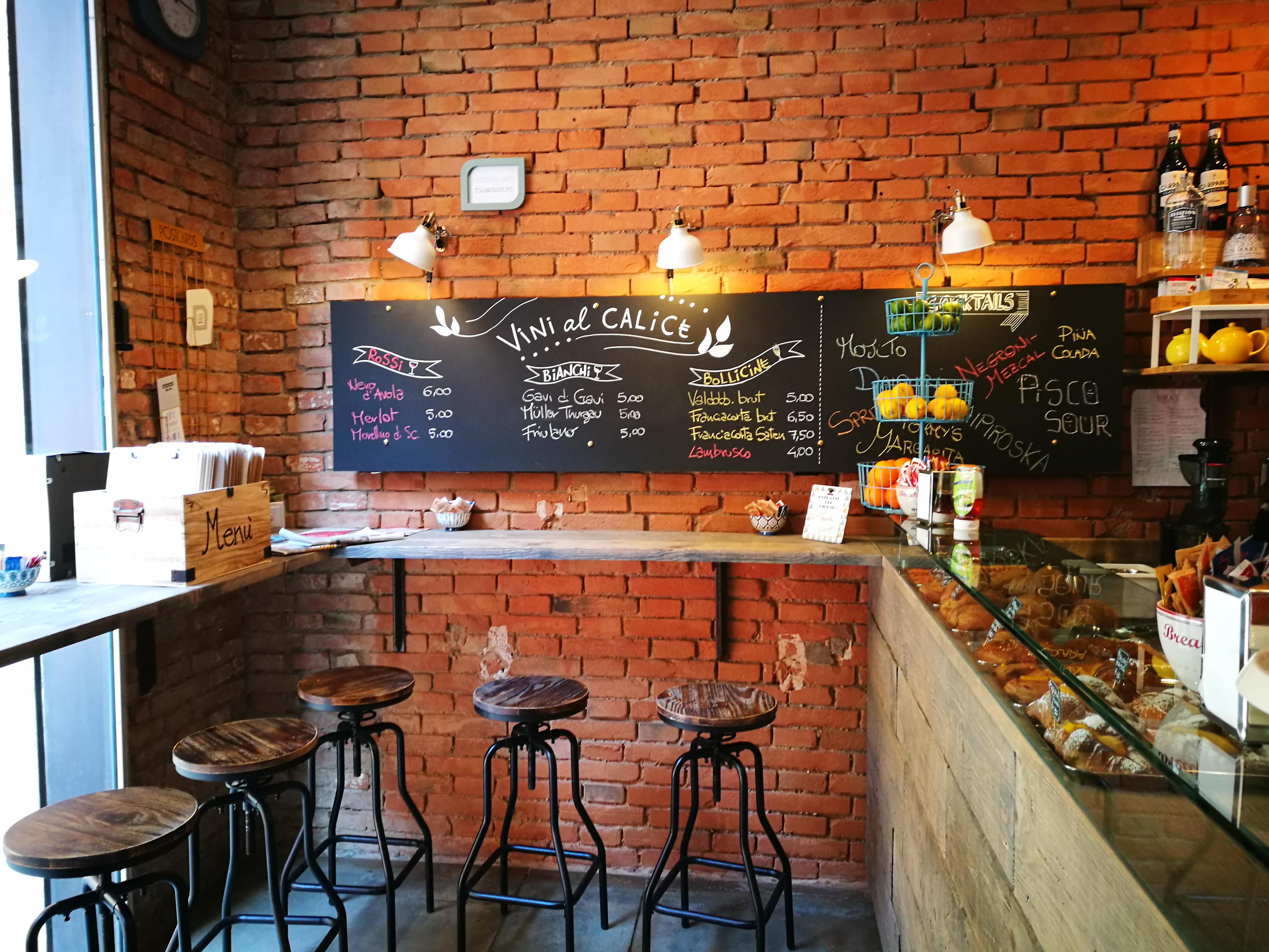 Locali e ristoranti a Bologna: nuove proposte primaverili | BOLOGNA ...