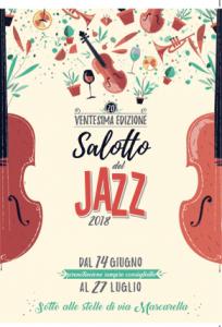 Risultati immagini per foto Via Mascarella ritorna il Salotto del Jazz
